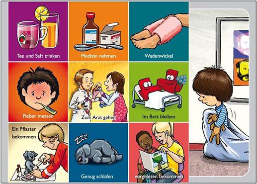 Hygienevermittlung-und-Hautschutz-1