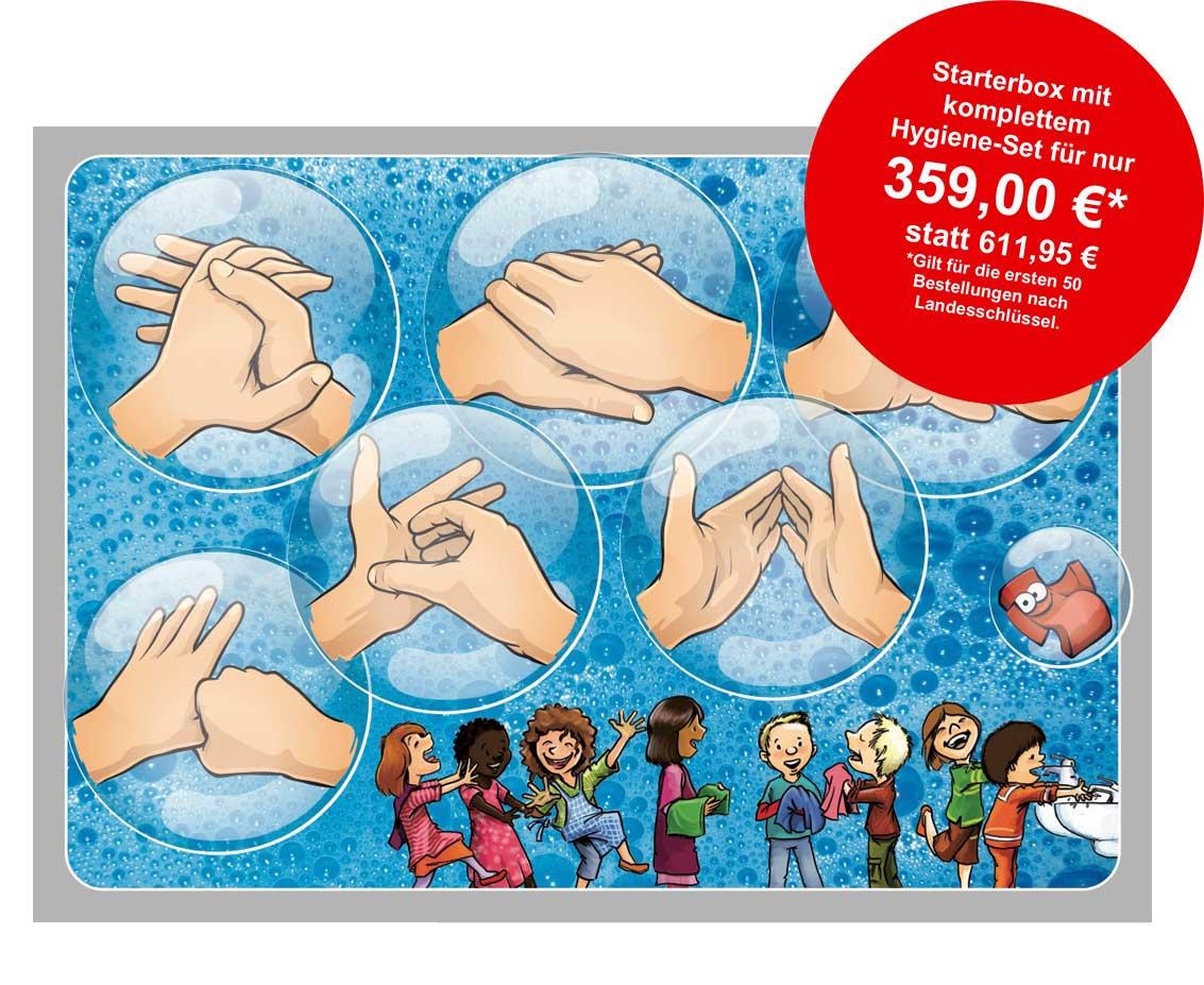 Hygienevermittlung-und-Hautschutz